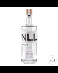Salcombe NLL Non-alcoholic spirit 70cl