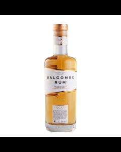 Salcombe Rum Lantern Rock 50cl