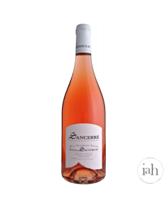 Domaine Sauereau 2019 Sancerre Rose 75cl