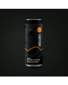 BBF Fortitude 4.0% 44cl Can