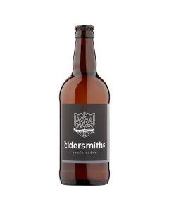 Cidersmiths Sixpointsix Cider 6.6% 500ml
