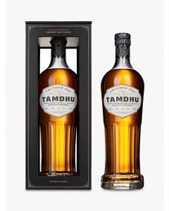 Tamdhu 12 yr old Single Malt Whisky 70cl