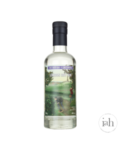 That Boutique-y Gin Co. Shortcross London Dry Gin