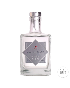 The Vineyard London Dry Gin