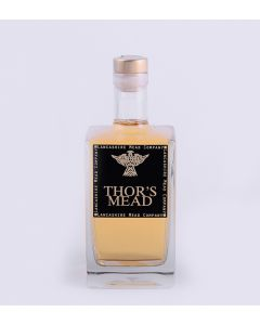 Thor's Mead