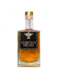 Lancashire Mead Co Thrud's Mead 70cl 14.5%