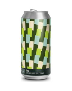 Howling Hops Toko 440ml can