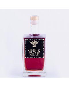 Viking's Blood Mead