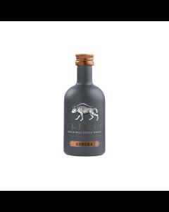 Wolfburn Aurora Whisky 5cl 46%