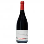 Dominio do Bibei `Lalama` Red Ribeira Sacra Albarino 75cl 14%