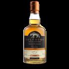 Wolfburn Aurora Single Malt Scotch Whisky 70cl 46%