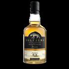 Wolfburn Northland Single Malt Scotch Whisky 70cl 46%