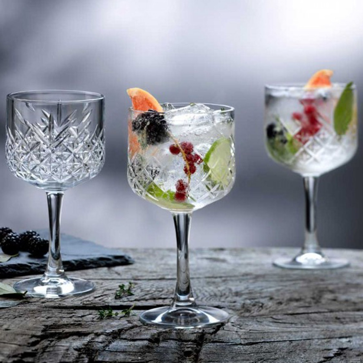 Virtual Tasting Event - Ginn at Home Friday 19th Feb 7.30pm