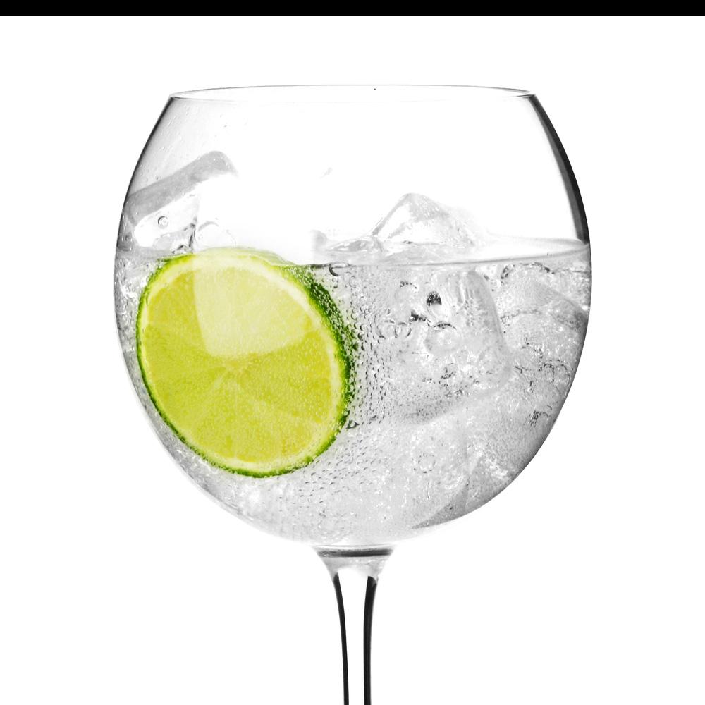 Gin for Spring - Guildford 23rd March 2018 7.15pm