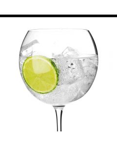 Try Ginuary 25th Jan 2019 7.15pm