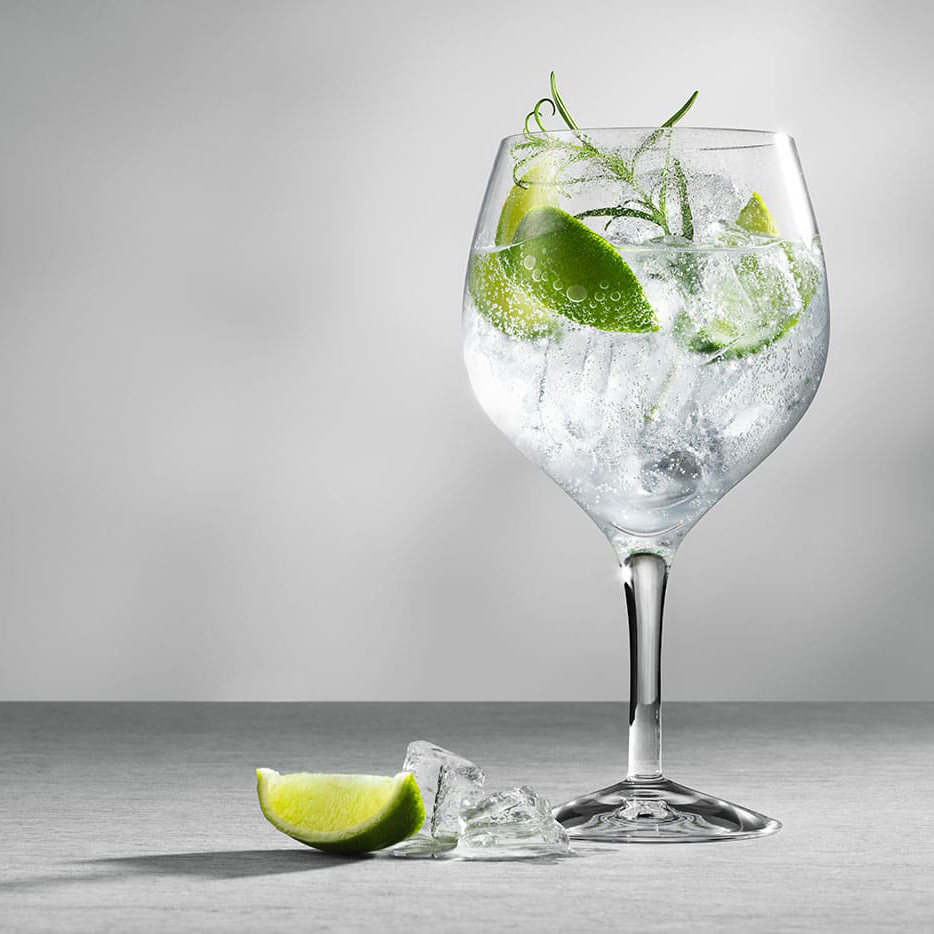 Gin Celebration - Friday 8th November 2019 7.15pm NOW SOLD OUT
